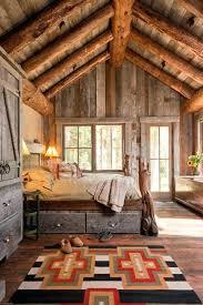 modern log home interiors log home interior decorating ideas modern log home decorating