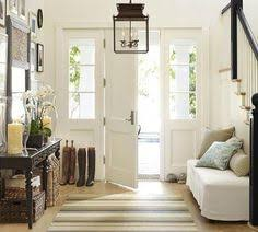The Art Of Decorating A Front Entrance by Design Inspiration Five Beautifully Painted Foyers Foyers