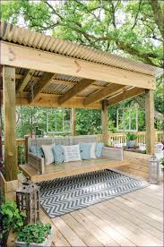 Shade Awnings Outdoor Ideas Amazing Shade Awnings For Patios Screen Porch Sun