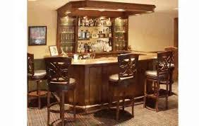 30 home bar design ideas furniture for home bars impressive bars
