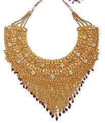 popley eternal jewellery designs for wedding