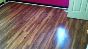 architecture tools required to install laminate flooring local
