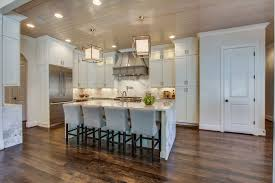 Sw Alabaster Kitchen Cabinets Kith Kitchens Custom Cabinets Cabinet Construction