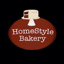 17 best nashville wedding cake bakers expertise