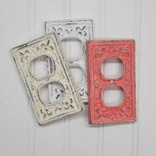 Decorative Outlet Covers Home Imageneitor