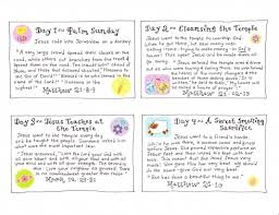 25 easter stories ideas easter story