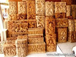 carved wooden wall decor wood mojiego site
