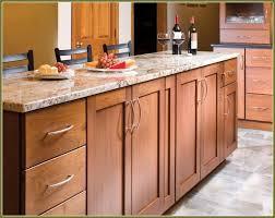 maple kitchen furniture maple kitchen cabinets type derektime design beautiful maple