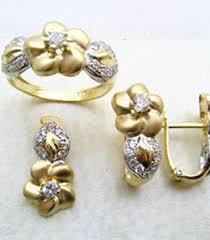gold earrings price in pakistan jw735 gold white 10 jewellery gold jewelry jewellery shops clifton