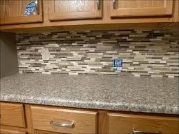 kitchen paint ideas with maple cabinets kitchen light gray kitchen walls kitchen paint colors with maple