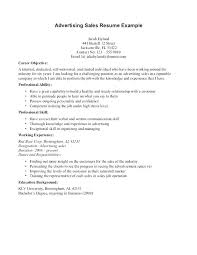 resume exles objectives statement sle objective statement for resume