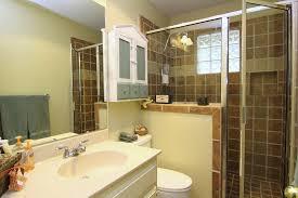basement bathroom beauteous bathroom idea bathrooms remodeling