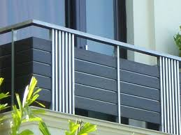 Types Of Banisters The 25 Best Balcony Railing Ideas On Pinterest Transitional