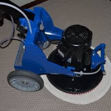 xtreme clean flooring solutions carpet cleaning 2813 burdette