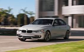 bmw beamer 2007 total victory the bmw 328i is better than the bmw 335i