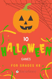 104 best halloween teaching ideas images on pinterest teaching