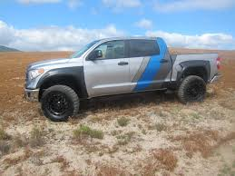 nissan tundra car toyota tundra pro runner off road review u2013 japanese raptor with a