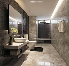 1464 best home design images on pinterest bathroom ideas