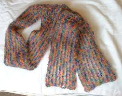knitting pattern for angora scarf free mohair patterns knitting bee 6 free knitting patterns