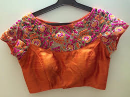 net blouse pattern 2015 image result for latest blouse designs for back 2015 blouse
