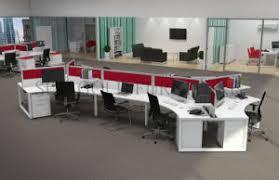 fabricant de mobilier de bureau la chine fabricant de mobilier de bureau bureau modulaire call