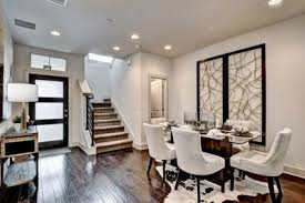 townhome designs grand opening of the townhomes at crystal falls by novo homes today