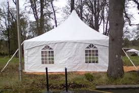 heated tent rental party tent rentals for weddings events portland or oregon