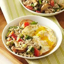 breakfast menu for diabetics diabetic egg breakfast recipes diabetic living online