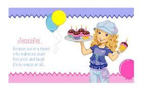 because you u0027re my friend greeting card happy birthday printable