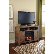 Corner Fireplace Tv Stand Entertainment Center by Corner Fireplace Tv Stands For Flat Screens Home Fireplaces