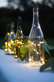 Wedding Table Centerpieces by Best 25 Cocktail Table Decor Ideas On Pinterest Cocktail Tables