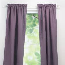 Green Burlap Curtains 45 Best Curtains Images On Pinterest Curtain Panels Burlap