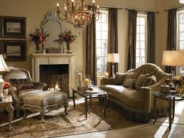 glamour living room walls spiced cashews ul160 4 trim iv u2026 flickr