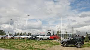 jeep eagle for sale directions to our chrysler jeep dodge ram dealership in wasilla