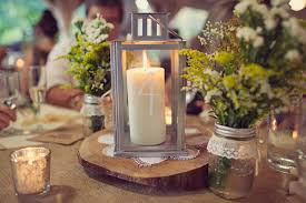 lantern centerpieces for weddings lantern centerpiece wedding party idea 2014 trendy mods