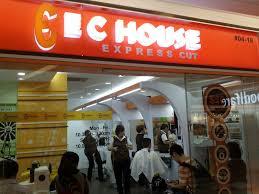 visit singapore today ec house