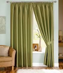 Ready Made Draperies 163 Best Ready Made Curtains Images On Pinterest Lined Curtains