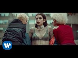 dua lipa download download blow your mind music video mp3 songs franc robert music