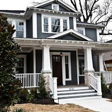 best 25 dark siding house ideas on pinterest gray house white
