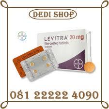 jual obat kuat herbal levitra di surabaya cod dedi shop