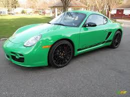 porsche signal green 2008 green porsche cayman s sport 47905729 gtcarlot com car