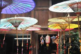 How To Make Paper Umbrellas - skills of paper umbrellas in china s guizhou 1 5