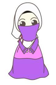 freebies doodle muslimah fizgraphic design printing freebies doodle muslimah mini skirt
