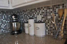 tiles backsplash best kitchen backsplash designs how much are