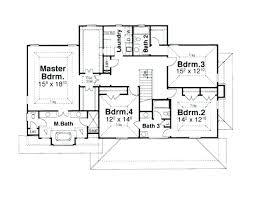 floor plans blueprints house design blueprints architectural blueprints architectural