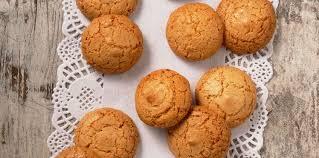 recettes de cuisine anciennes macaron à l ancienne facile et pas cher recette sur cuisine