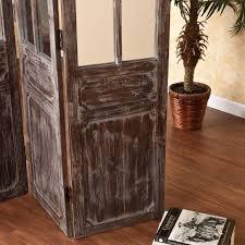 Decorative Room Divider by Divider Astonishing Rustic Room Divider Outstanding Rustic Room