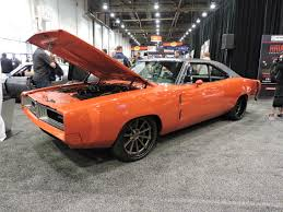 Best Classic Muscle Cars - top 10 classic muscle cars of sema 2015 autoguide com news