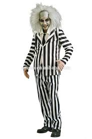 halloween inmate costume handsome prisoner costume halloween character costumes men fancy