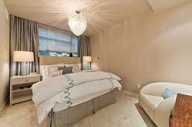 idyllic bedroom in apartment furniture design contain alluring